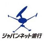 japan-net-bank