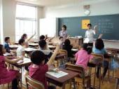 japan education