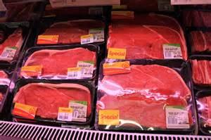 Australia-beef