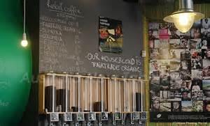 Australia-cafe