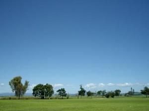 Australia-weather
