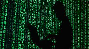 cyber-internetbank
