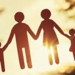 家族で海外移住
