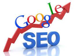 googleページランク 上げる