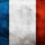 フランス語 勉強 独学