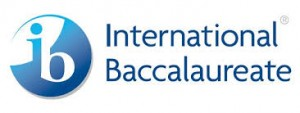 国際バカロレア メリット