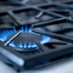 節約 ガス代 方法